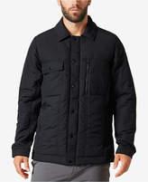 adidas Men's Utility Jacket