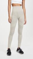 adidas by Stella McCartney Ess Sl Tight Leggings