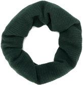Pierre Louis Mascia Pierre-Louis Mascia classic knitted scarf