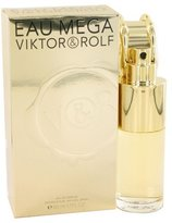 Viktor & Rolf Eau Mega Eau De Parfum Spray 50ml/1.7oz