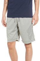 Nike Men's Sb Grid Icon Sunday Dri-Fit Shorts