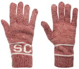 Soulcal Brand Gloves
