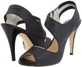 Max Studio MAXSTUDIO - Xylos (Black Nappa) - Footwear
