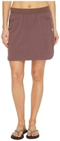 Mountain Hardwear Right Bank Skirt Women's Skirt
