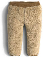The North Face Plushee Fleece Pants, Size 3-24 Months