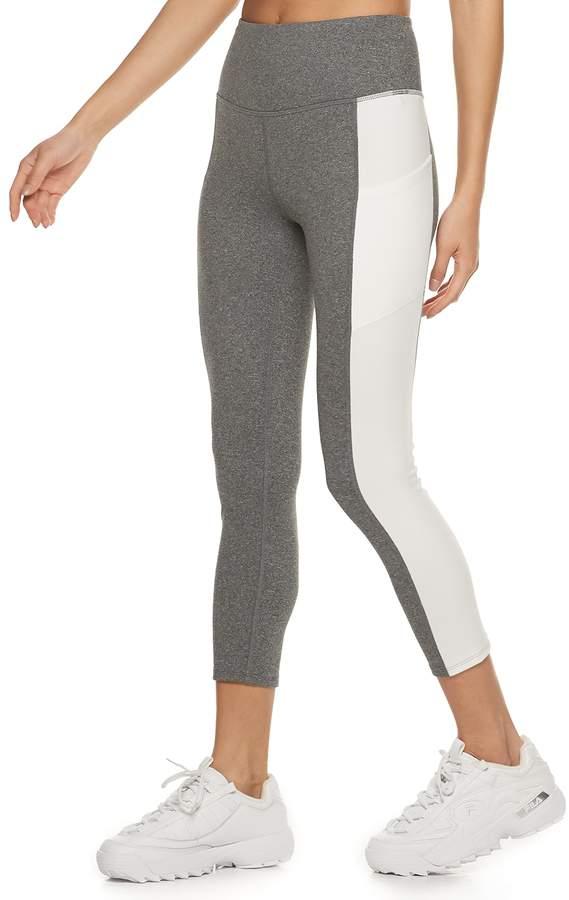 aa2b3418bdf4e Teen Girl Yoga Pants - ShopStyle