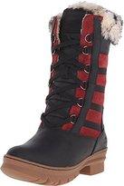 Keen Women's Wapato Tall WP Boot