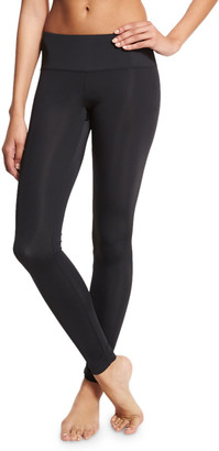 Cover UPF 50 Full-Length Swim Leggings