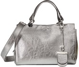 GUESS Andie Girlfriend Satchel