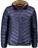 Odlo Air Cocoon Down Jacket Peacoat