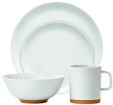 Royal Doulton Barber & Osgerby Olio Place Setting (4 PC)