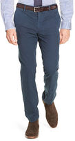 Polo Ralph Lauren Slim-Fit Pima Twill Pant