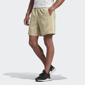 adidas ID Shorts