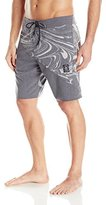 Volcom Men's Liberation Slinger Board Short