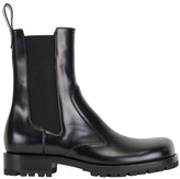 Thumbnail for your product : Dries Van Noten Boots