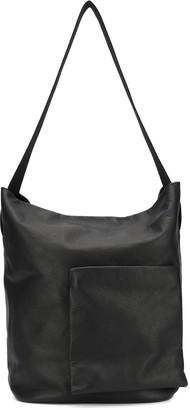 Ally Capellino Bobo bucket bag