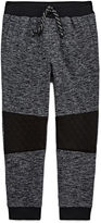 Arizona Knit Jogger Pants - Preschool