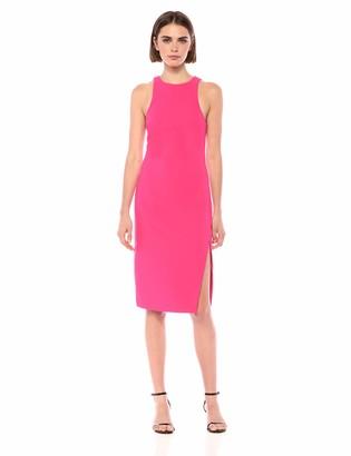LIKELY Women's Decklin Dress