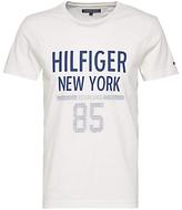 Tommy Hilfiger Karl T-shirt
