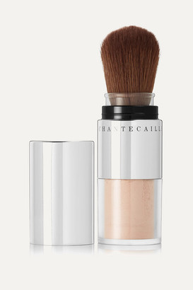 Chantecaille Hd Perfecting Loose Powder - Candlelight