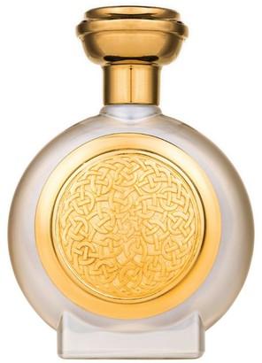 Boadicea The Victorious Hyde Park Eau de Parfum (100ml)
