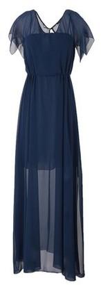Mariella Rosati Long dress