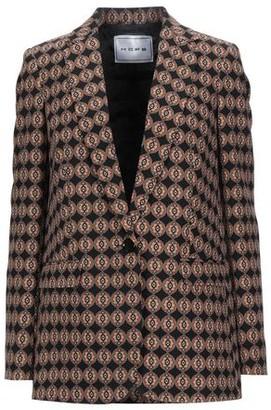Hope Suit jacket