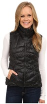 Columbia Point ReyesTM Vest