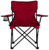Household Essentials TravelChair Travel Chair C Series Rider - Red