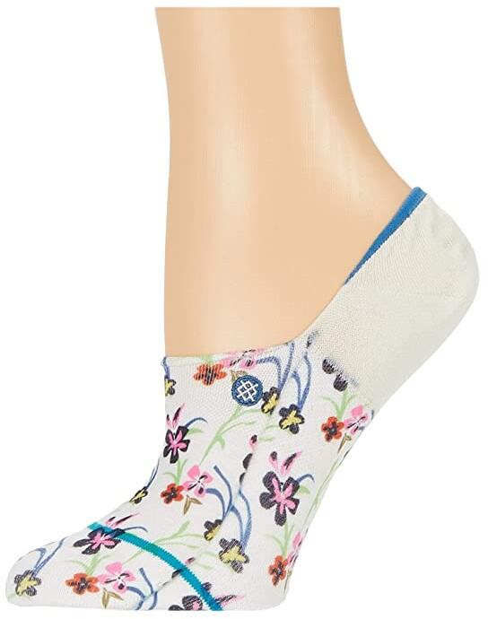 STANCE Womens Splendid Invisible Socks
