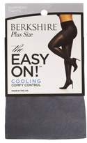 Berkshire Plus The Easy On! Shimmers Tights
