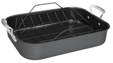 Nordicware Extra Large Roaster with Rack