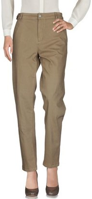 Atelier Notify NOTIFY Casual trouser