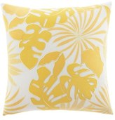 Tommy Bahama 'Antique Palm' Accent Pillow