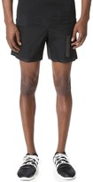 Y-3 Sport Lite Shorts