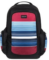 Quiksilver Men's Schoolie Everyday Backpack
