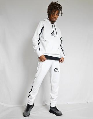 Nike Track Pants Men's