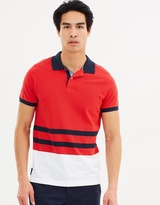 Tommy Hilfiger Keiran SS Polo