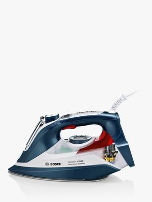 Bosch TDI9010GB Iron