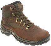Timberland Men's Chocorua Trail GTX®