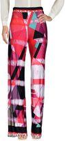 Biancoghiaccio Casual pants - Item 13045880
