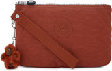 Kipling Creativity extra large nylon purse