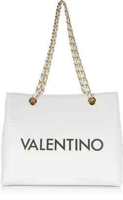 Mario Valentino Valentino By Masha Signature Tote Bag