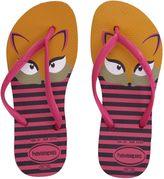 Havaianas Toe strap sandals - Item 44999780