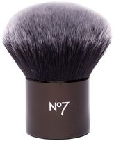 No7 Body & Face Brush