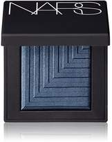 NARS Women's Dual-Intensity Eyeshadow - Arcturus