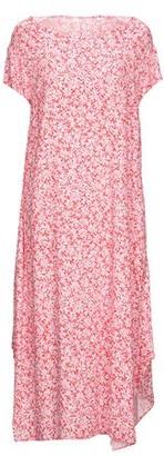 Caliban Knee-length dress
