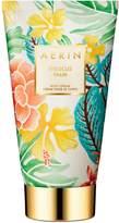 AERIN Hibiscus Palm Body Cream
