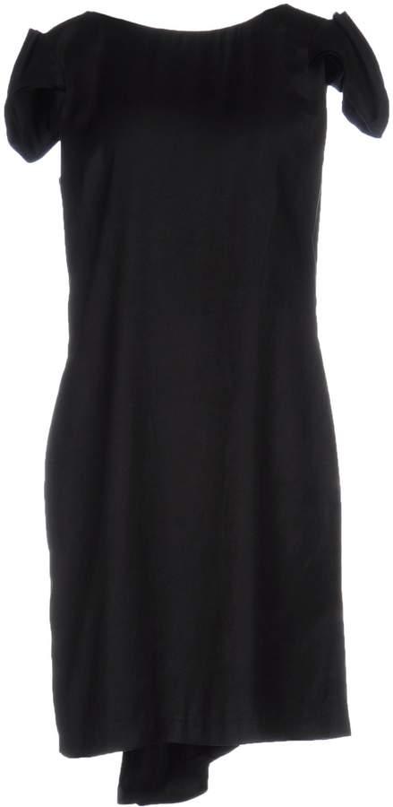 Albino Short dresses - Item 34724963XT