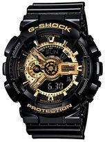 G-Shock Classic Series Analog Digital Watch